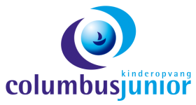Logo Columbus Junior