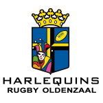 logo-harlequins-rugby-in-oldezaal